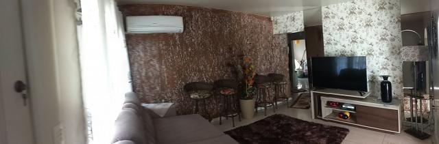 Casa, Rio Maina, Criciúma-SC - Foto 15