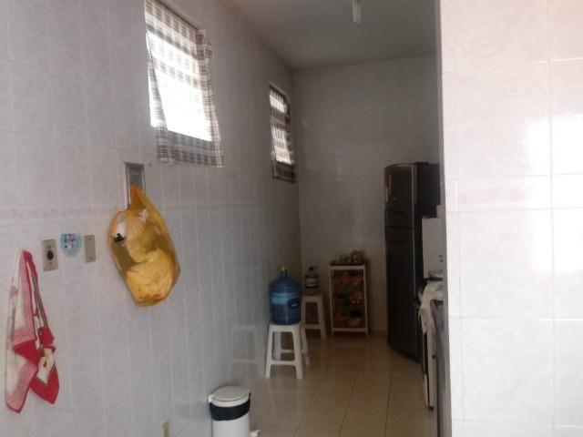 Excelente casa com 5 quartos na ladeira dos bandeirantes no Matatu - Foto 7