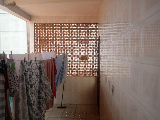 Excelente casa com 5 quartos na ladeira dos bandeirantes no Matatu - Foto 18