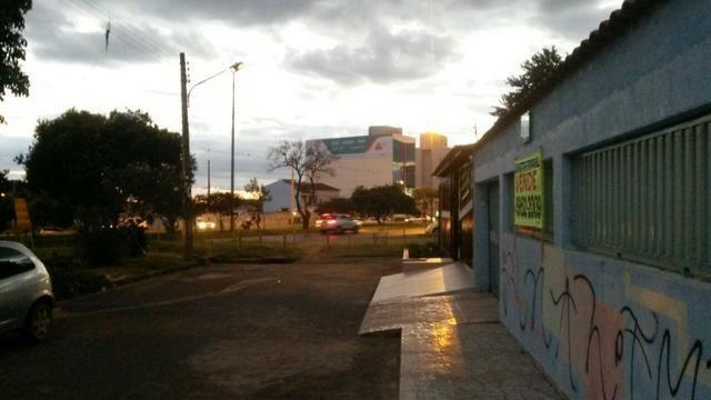 Casa 03 Quartos QD 43 Frente Pistão Sul/ St Leste Gama DF - Foto 7