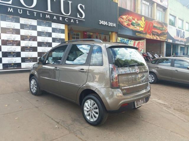 Fiat idea essence 1 6 flex 16v 5p 2015 366493318 olx for Fiat idea 1 6 16v ficha tecnica