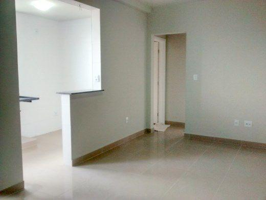 Apartamento 2 quartos no Concordia à venda - cod: 15761