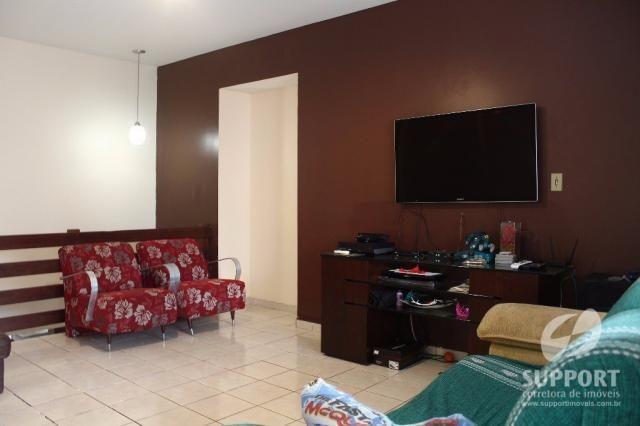 Apartamento 03 quartos na Praia do Morro