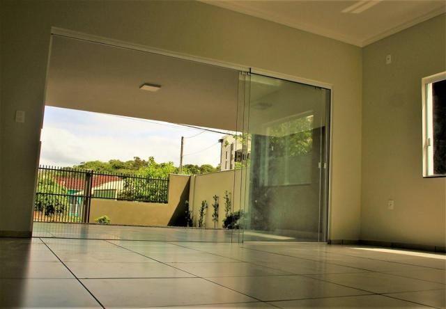 Excelente Sobrado com 3 dormitórios à venda, 161 m² - Foto 14