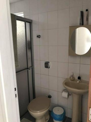 Vendo amplo apartamento com 1 dormitório!!!Aceita Parcelamento direto com proprietário!!! - Foto 6
