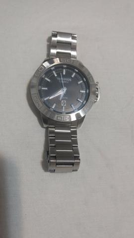 496e7b228b2 Relógios Technos e Casio G Shock - Bijouterias