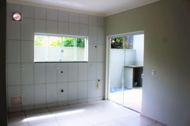 Excelente Sobrado com 3 dormitórios à venda, 161 m² - Foto 15