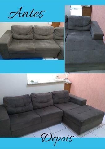 eb53798112 Limpeza e Higienização de Estofados - Serviços - Jardim Santa ...
