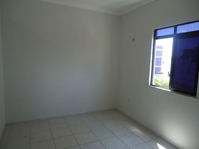 ( Cod 827) Rua Erico Mota, 266, Ap. 201 ? Parquelandia - Foto 9