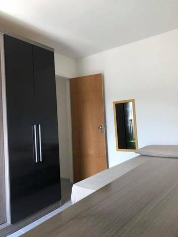 Vendo amplo apartamento com 1 dormitório!!!Aceita Parcelamento direto com proprietário!!! - Foto 9