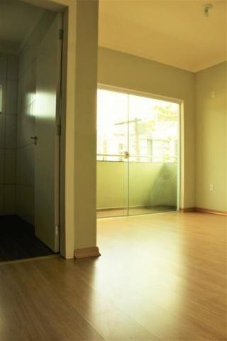 Excelente Sobrado com 3 dormitórios à venda, 161 m² - Foto 8