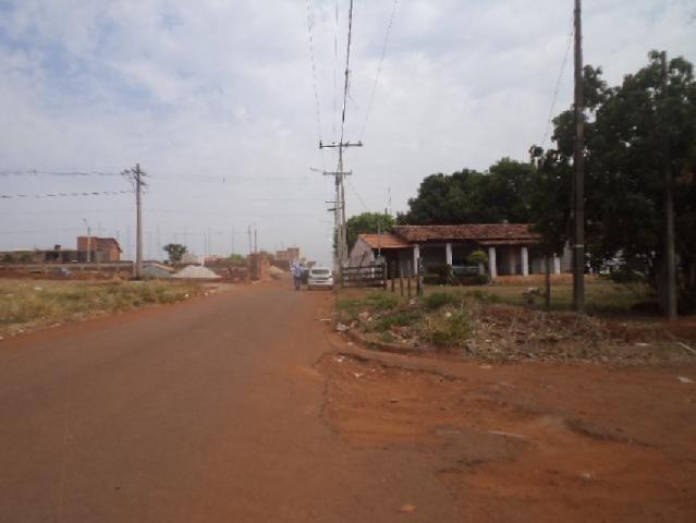 Terreno à venda com 0 dormitórios em Zona rural, Goianira cod:901 - Foto 14