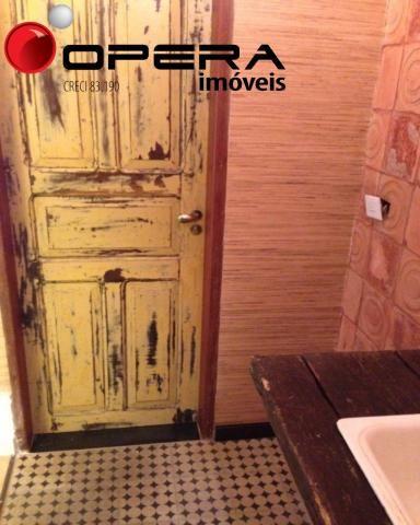 Loja comercial à venda com 0 dormitórios em Cambuí, Campinas cod:SA001051 - Foto 19