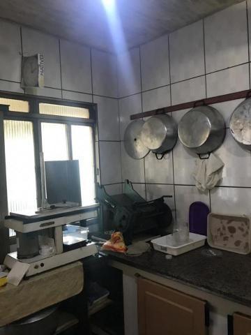 Casa à venda com 3 dormitórios em Serrano, Belo horizonte cod:6570 - Foto 13