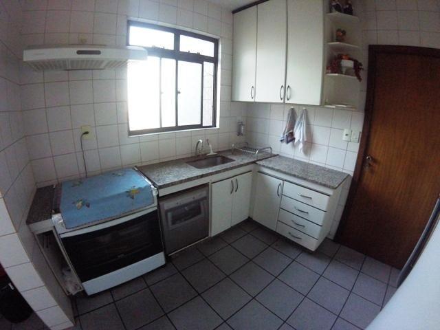 Apartamento de 3 quartos no buritis! - Foto 4