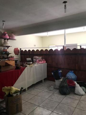 Casa à venda com 3 dormitórios em Serrano, Belo horizonte cod:6570 - Foto 11