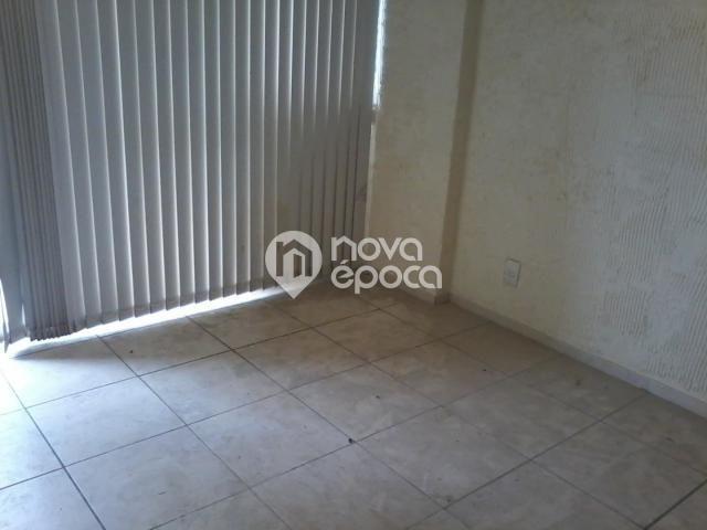 Apartamento à venda com 2 dormitórios em Maracanã, Rio de janeiro cod:AP2AP35032 - Foto 14