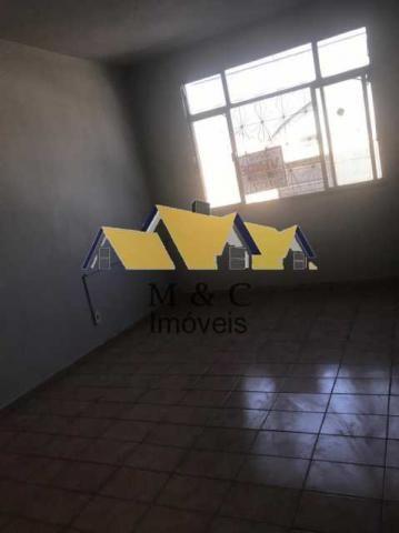 Apartamento à venda com 2 dormitórios em Jardim américa, Rio de janeiro cod:MCAP20268 - Foto 16