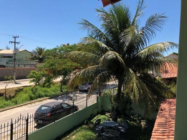 Casa 4 Quartos no Iguabela - Foto 15
