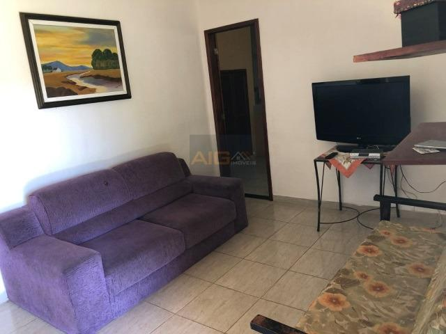 Casa 4 Quartos no Iguabela - Foto 4