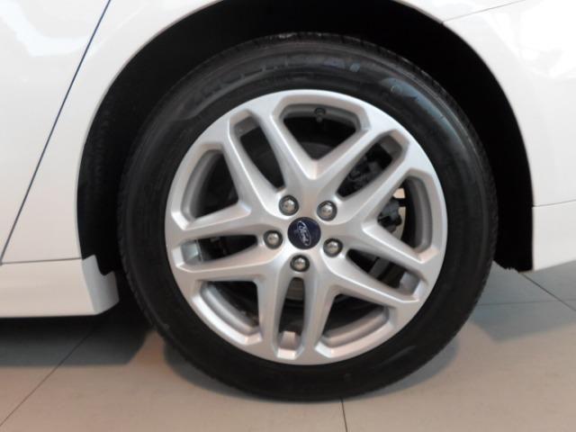 Ford Fusion 2.5 L Vtc Flex - 51.501 km - Foto 7