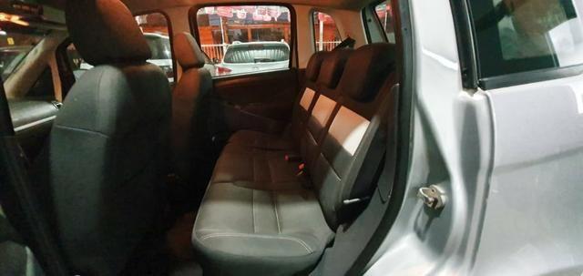 Fiat Idea attractive 1.4 2012 completo - Foto 11