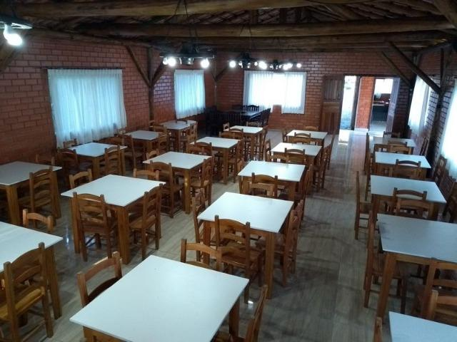 Locação de Chácara para eventos no Quiriri - Foto 9