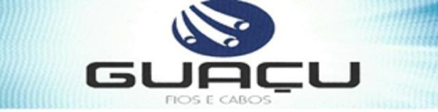 Fio Eletrico / Cabo Flexivel PP 2X2,5mm Antichamas 450/750v - Foto 3