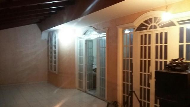 Casa no Guará 1 qd 12 5 quartos - Foto 2