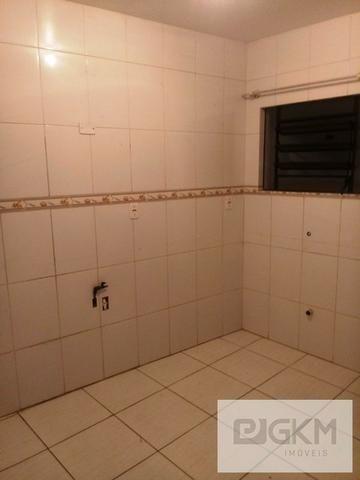 Apartamento 02 dormitórios, Rincão dos Ilhéus, Estância Velha/RS - Foto 5