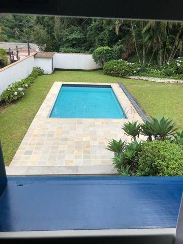 Excelente casa com 4 quartos, sendo 3 suítes-Quitandinha- Petrópolis -RJ - Foto 18