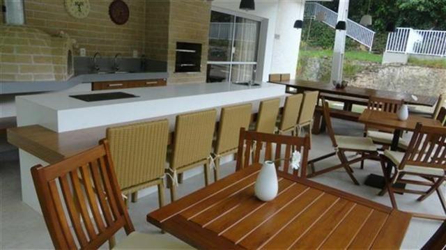 Excelente Apartamento 3 quartos -2 vagas- Centro- Petrópolis -RJ