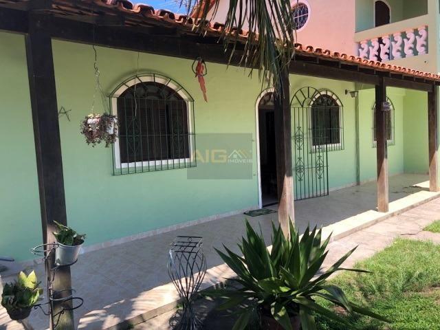 Casa 4 Quartos no Iguabela - Foto 2
