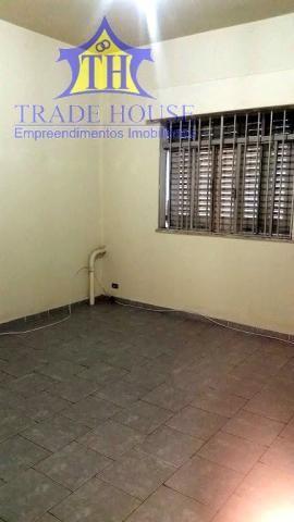 Escritório à venda com 0 dormitórios em Ipiranga, São paulo cod:26318 - Foto 3