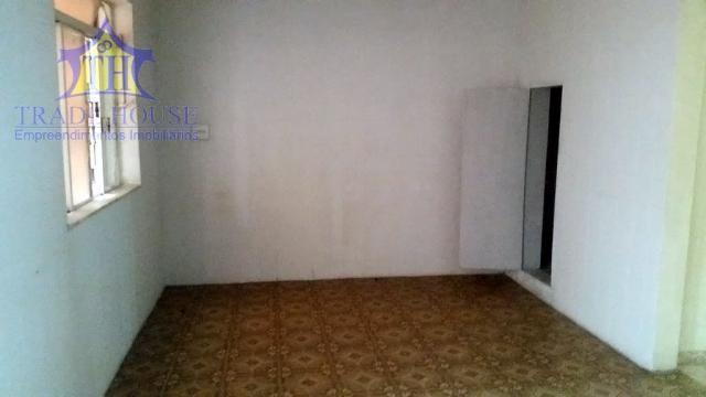 Escritório à venda com 0 dormitórios em Ipiranga, São paulo cod:26318 - Foto 7