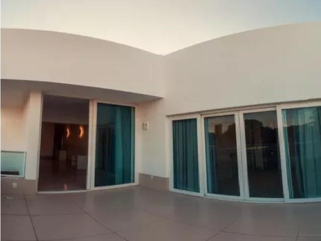 Casa 4 Suíte de Alto Luxo Cond Costa Verde - Foto 14
