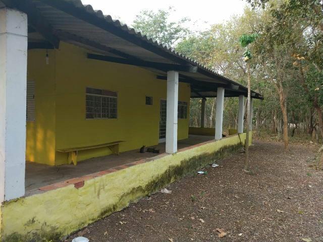 Chácara em Santo Antônio 85.000,00 R$ - Foto 2
