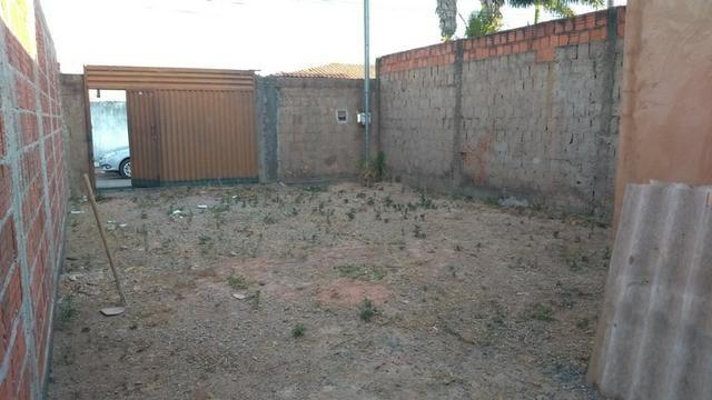 Samuel Pereira oferece: Casa Sobradinho Vale das Acácias 3 quartos Garagem Lote 170m² - Foto 19