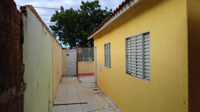 Troca casa por apartamento (ágio) - Foto 9