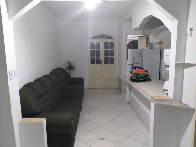 Grande Oportunidade! casa à Venda em Arembepe Ãrea 228.62 m² - Foto 4