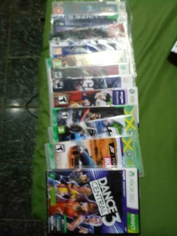 Vendo Xbox 360 - Foto 3