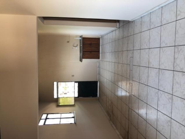 Casa no bairro Mecejana - Foto 6