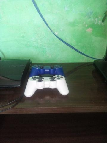 Sony PS3 V/T - Foto 2