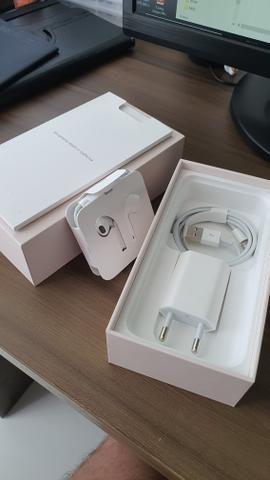 Iphone 8 - Imperdível - Foto 2