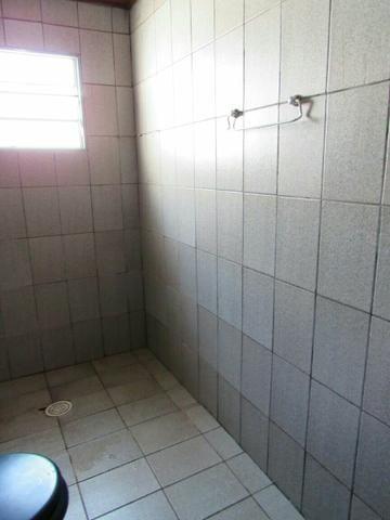 Aluguel - Casa com Piscina no Bairro Residencial Coxipó - Foto 6