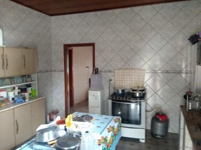 Casa no três Barras Cuiaba - Foto 4