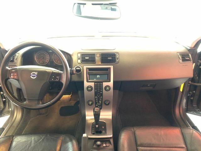 Volvo S40 T5 2005 - Foto 6