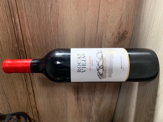 Vinhos importados - Foto 3