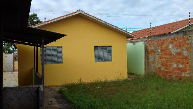 Troca casa por apartamento (ágio) - Foto 8