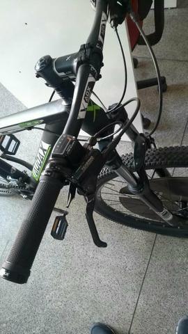 Bicicleta aro-29 - Foto 2